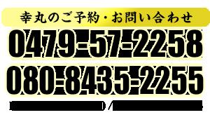 【送料無料/新品】 PRO F64NSCM2 EXCEPTIONALLY BAGS f.64 20L ブラック NSCM2-カメラ